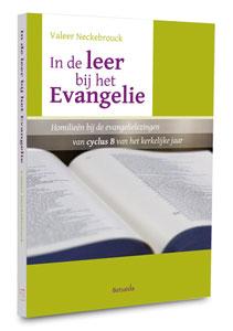 In de leer bij het Evangelie - Jaar B