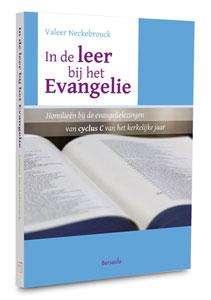 In de leer bij het Evangelie - Jaar C