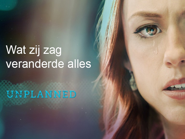unplanned_advertentie