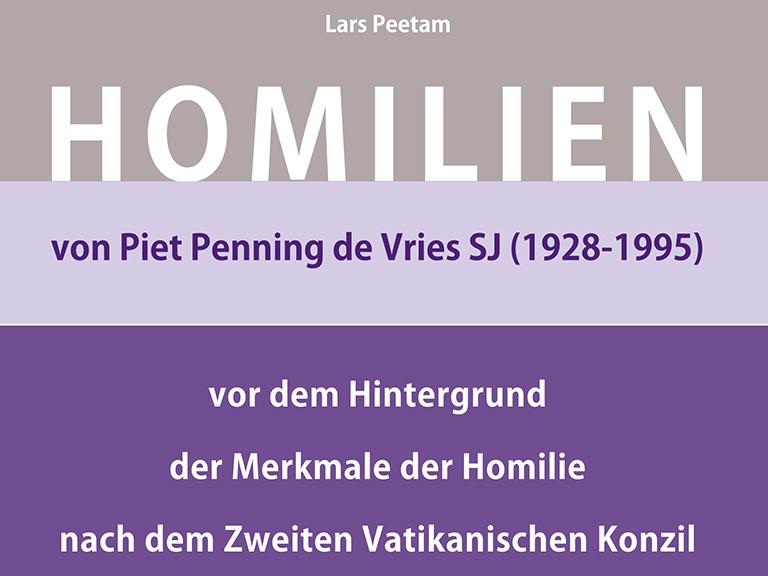nieuws_homolien