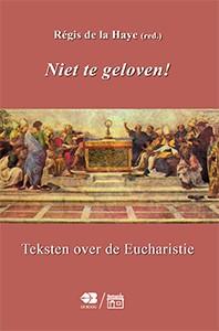 Boekomslag Niet te geloven_enkel