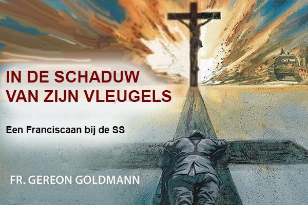 uitgelicht_Goldmann