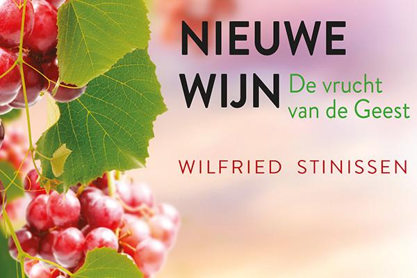 uitgelicht_Nieuwe wijn