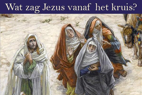uitgelicht_wat zag jezus