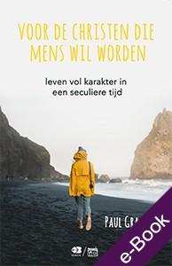 Voor de christen die mens wil worden_e-book_enkel