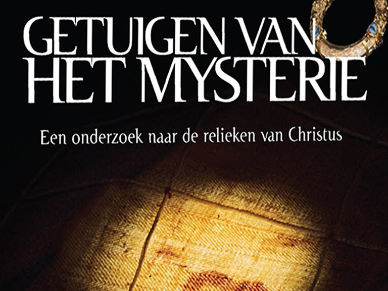 binnenkort_getuigen-mysterie