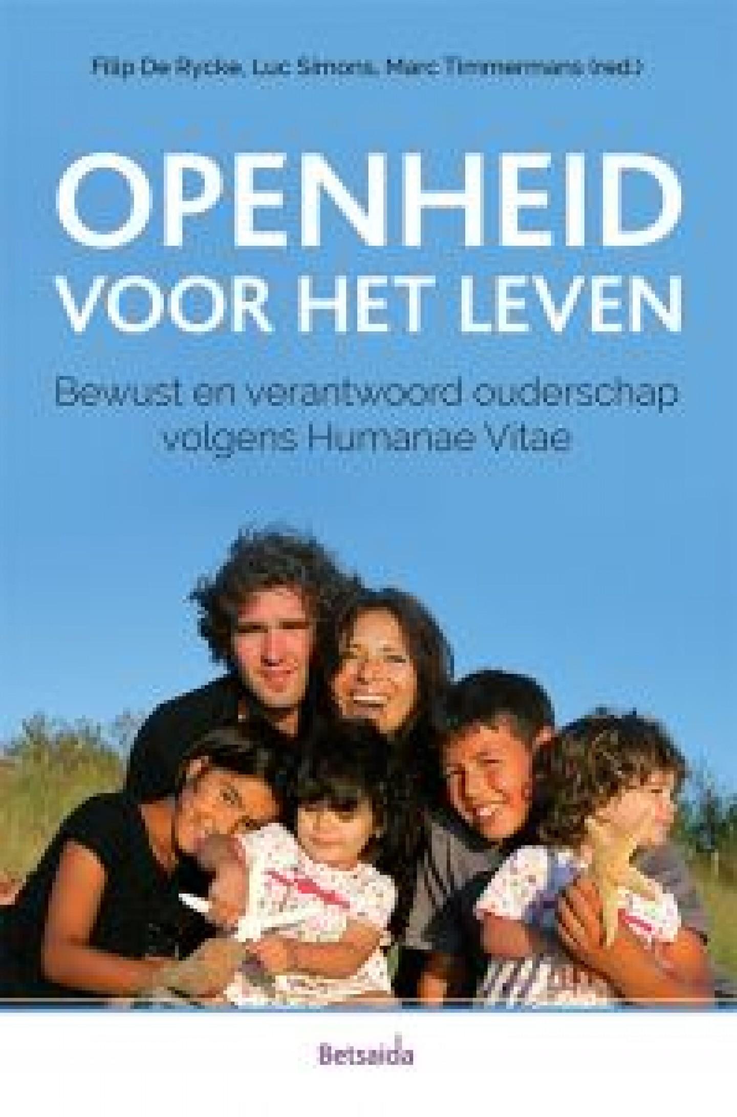 openheid_voor_het_leven