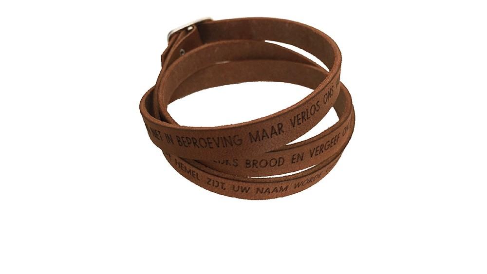 Varia_armband