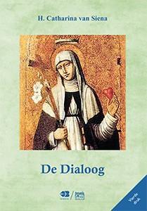 De Dialoog_kaft_enkel